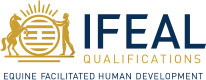 IFEAL Qualifications